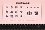 iconSweets2 by yummygum