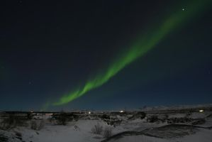 Northern Lights 133 by ragnaice