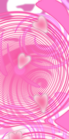 Glowing Hearts- Custom Box :FREE: by Heatphones