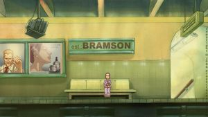 Still 001 - Bramson Station by Cassandra-Project