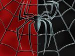 Spiderman 3 Wallpapers by Zidnat