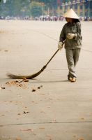 Sweeping by shahar12