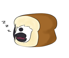 Loafing~ by R-MK