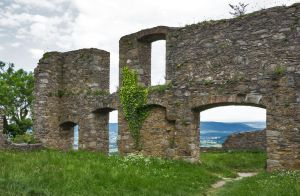 Ruins 15 by NellyGrace3103