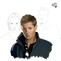 Brothers WIP 1 by alice-castiel