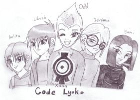 CL__Code_Lyoko_Fan_Art_by_Fait by codelyokorocks