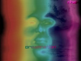 Dreamnation - Mysterons by chain