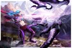Varus by nommo by N0mm0