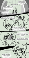RC round 4  - Page 10 by Mindless-Corporation