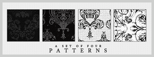 set02patterns. by Yeonseb