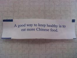 Eat more chinese food... by dylrocks95