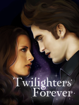 Twilighters forever ID contest by Sakashy-lin