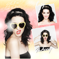 PNG Pack(265) Katy Perry by BeautyForeverr