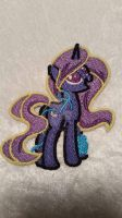 .:Contest Prize:. Stellar Eventide Patch by MousehMakes