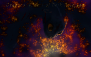 HTTYD RP by lilgerndt
