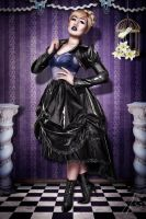 Lolita Loooo - Midnight by falt-photo