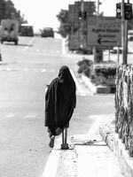Polio and Poverty - II by InayatShah