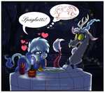 Bella Notte by StePandy