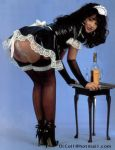 Maid 62 by Dicoll
