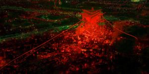 Red Light district by parkurtommo