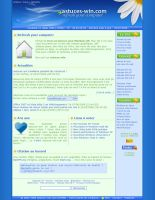 astuces-win.com by pickupjojo