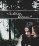 Outlawqueen by PrincessofMadness