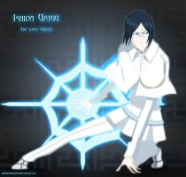 The Last Quincy by Hirasawa