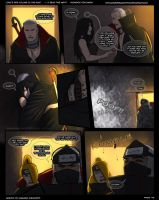 Love's Fate Hidan V4 Pg43 by AnimeFreak00910