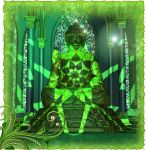 Faith 3 by bluebabylove