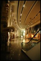 Civilization Museum by Cleonor