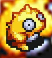 Frogg by supersonyk
