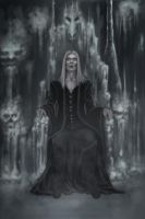 King in the north by FantasyMaker