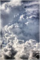 Wow clouds 8 of 9 by Ankh-Infinitus