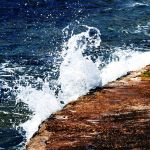 Froth II by dl-p