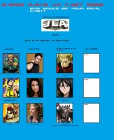 Morrison JLA's Fancast by Anicomicgeek