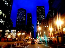 Chicago 5 by Jamesbaack