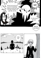 Bewitched - page 22 by VadNyuszii