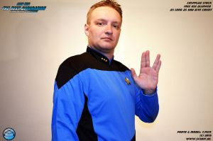 Star Trek - Science Officer (TNG) Stock_4 by Joran-Belar