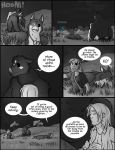 Arch 10 pg 64 by TheSilverTopHat