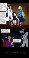 DU Presents #5 - Revolution Chp2 Page 2 by CrystalViolet500