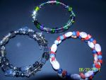 Coil Braclets by ShadowFennec