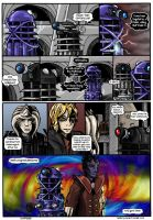 Dalek Assassin - Page 85 by DalekMercy