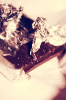 Chocolate. by Alessia-Izzo
