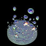 bubbles by Andrea1981G