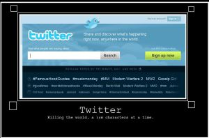 Twitter by doctorwoo42