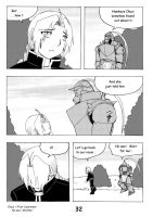RoyxEd CL - page32english by ChibiEdo