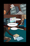 Hell Hereafter- Pg 1 by IDKY-HannahFu