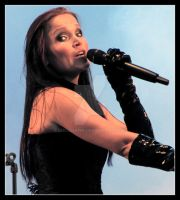 Tarja Turunen 185 by LucienaFin