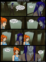 Chronicles of Valen - ch1 p22 by GothaWolf