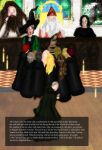 Harry Potter 4 chapter 12 1 by Faerie-Elf